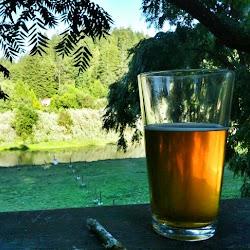 Stumptown Brewery's profile photo