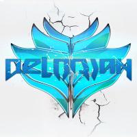 Deelorian