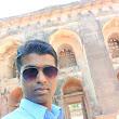 vijay j