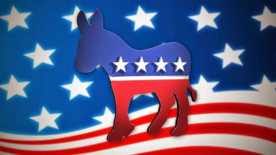 An Open Letter to Democratic California legislators