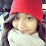 Jenny Suy's profile photo