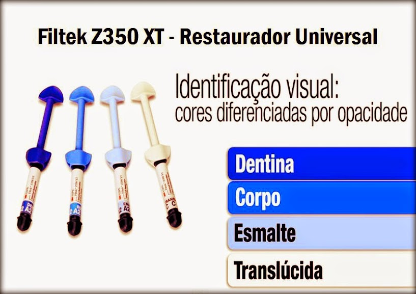 restaurador-universal