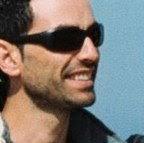 Daniel Castiglione