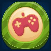 Game GUI Puzzle