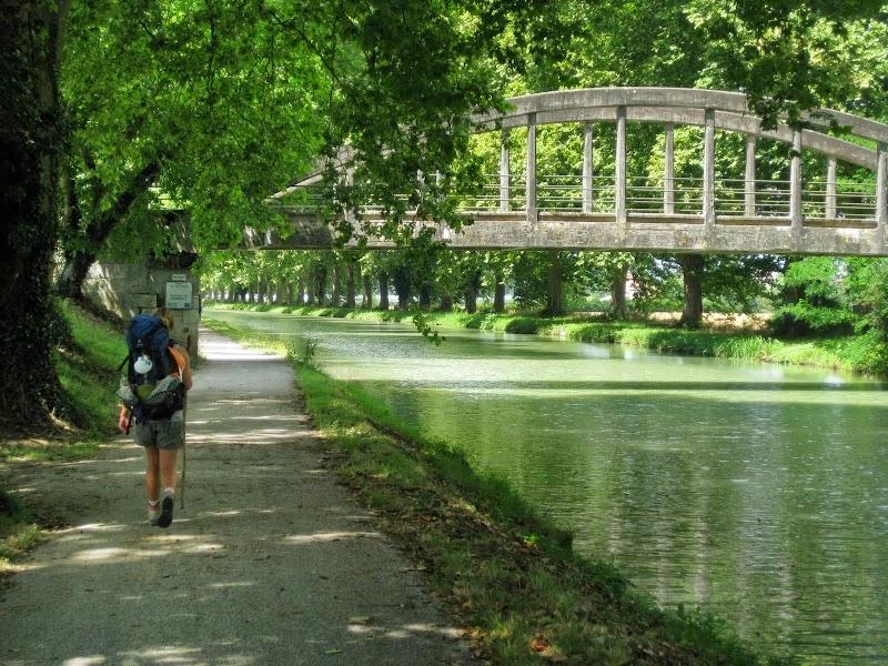 Garonne Kanal
