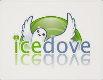 Icedove: cliente de correo que ayuda a mejorar la productividad en el trabajo
