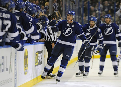 lightning_dec29_habs4.jpg