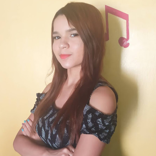 Selina Salazar picture