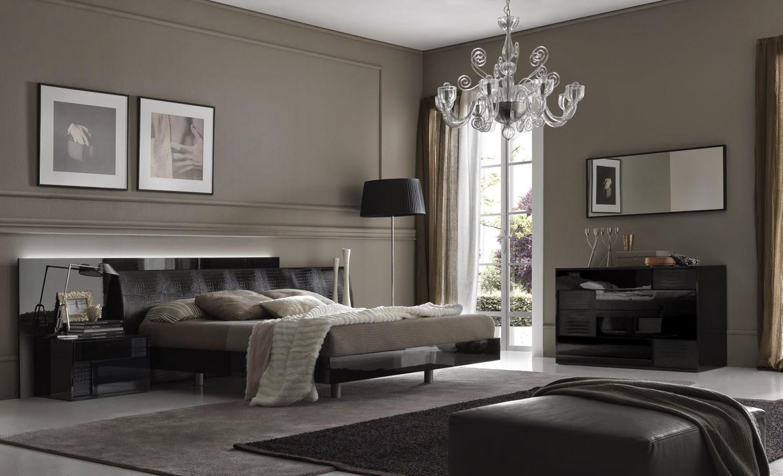 bedroom colors ideas