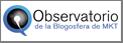 Blogosfera de MKT