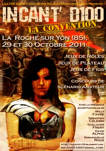 Convention INCANT'D100 (29 et 30 octobre 2011) Flyer_conv_incantd100