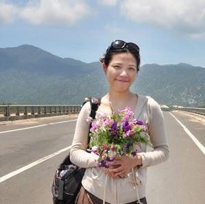 Myhoa Nguyen