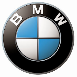 BMW CARS photos, images