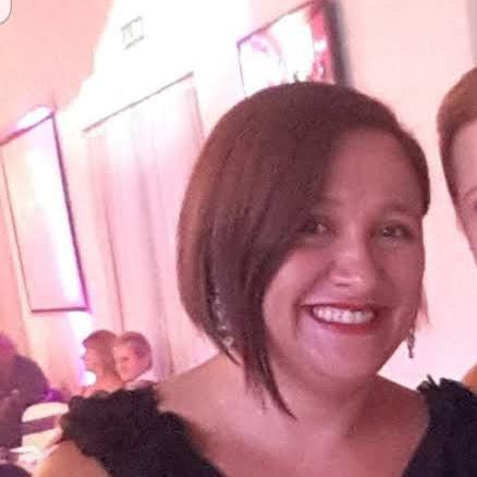 Gloria Mancini