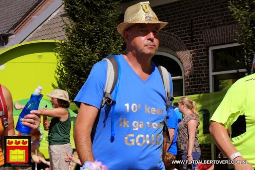 Vierdaagse Nijmegen De dag van Cuijk 19-07-2013 (42).JPG