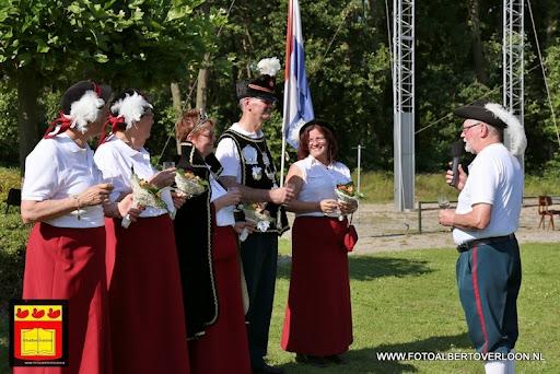 koningsschieten Sint Theobaldusgilde Overloon 07-07-2013 (100).JPG