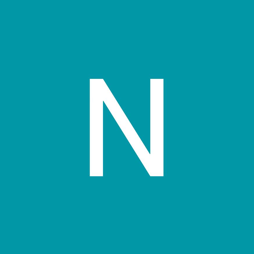 niyatiangel1