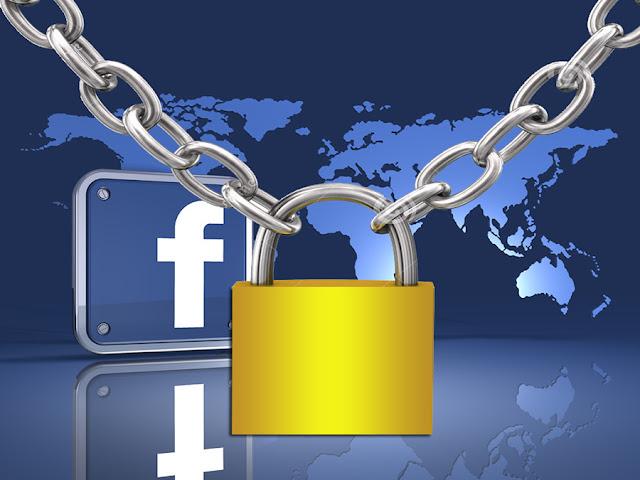 Tut Rip Facebook mạo danh 277,583 5s cực chất 2019