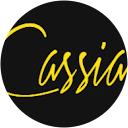 Cassia Alborni