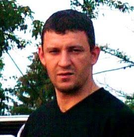 Ivaylo Ivanov review
