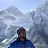 Vinod Kotiya avatar image
