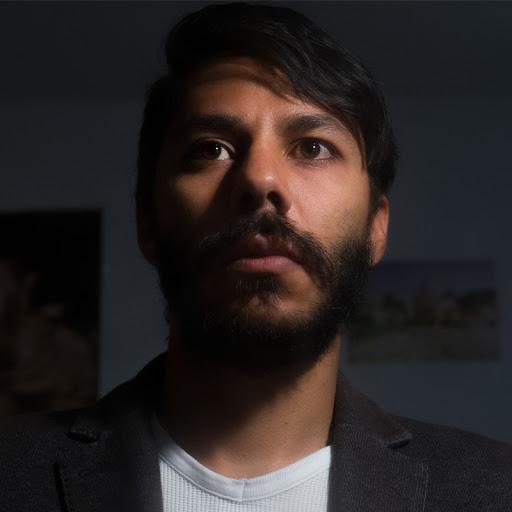 Andres Arroyo