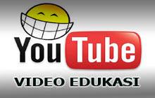 Video Edukasi
