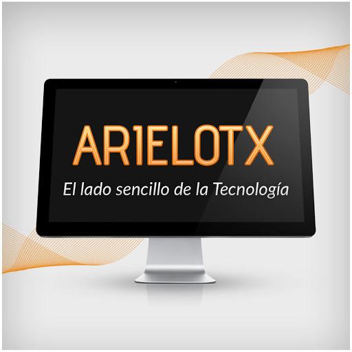arielotx