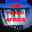 SW Radio Africa's profile photo