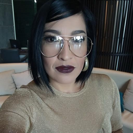 Rina Rivas