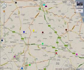 East Lincolnshire web