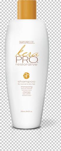 Шампунь Восстанавливающий для Нормальных и Сухих Волос, KeraPRO Restorative, Picasa - Google