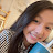 Alice Ding avatar image