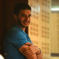 Profile picture of mohamed magdy