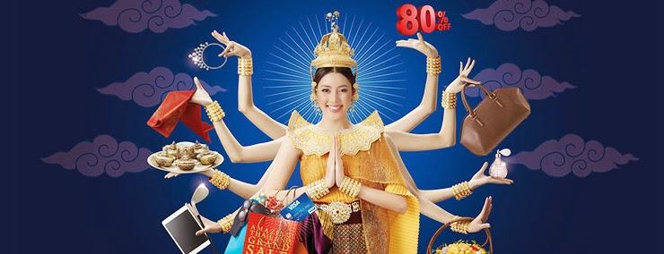 Phiên dịch tiếng Thái tại Bangkok Thái lan