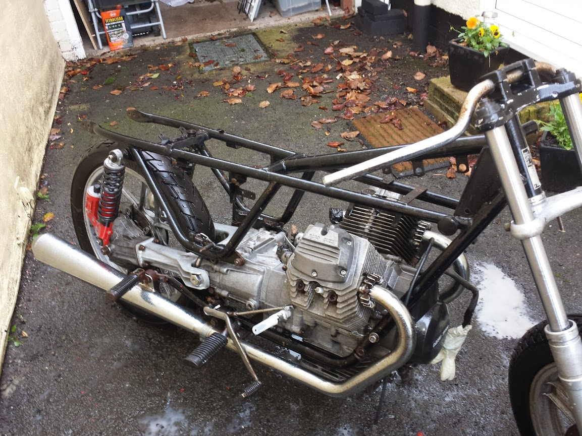 moto guzzi v50 80 build 20131102_095619