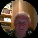 Peter Chilton