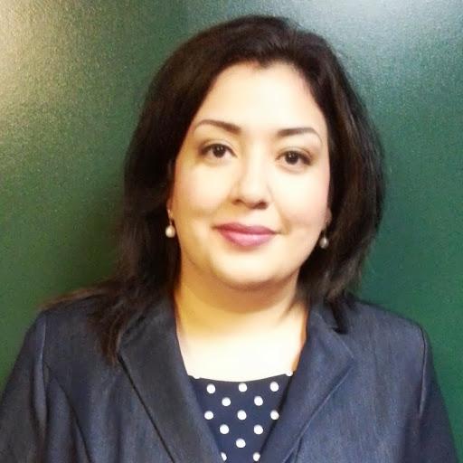 Caroline Hernandez Address Phone Number Public Records
