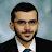 Shlomo Epshteyn avatar image