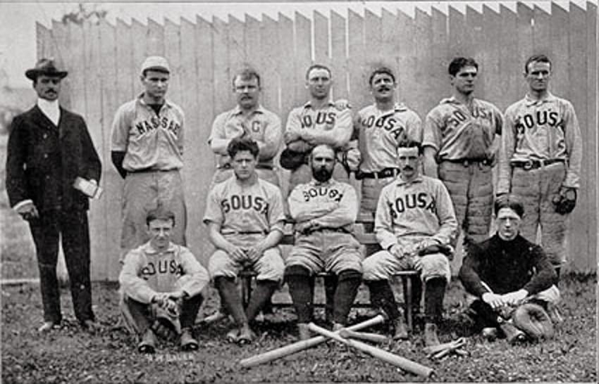http://barton.canvasdreams.com/%7Esedentqt/wp-content/uploads/2013/11/Sousa-Baseball2.jpg