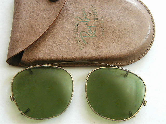 vintage_clip_on_sunglasses