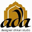 Ada Designer C