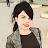 Dhwani Shah avatar image