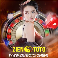 Gambar profil ZIENTOTO