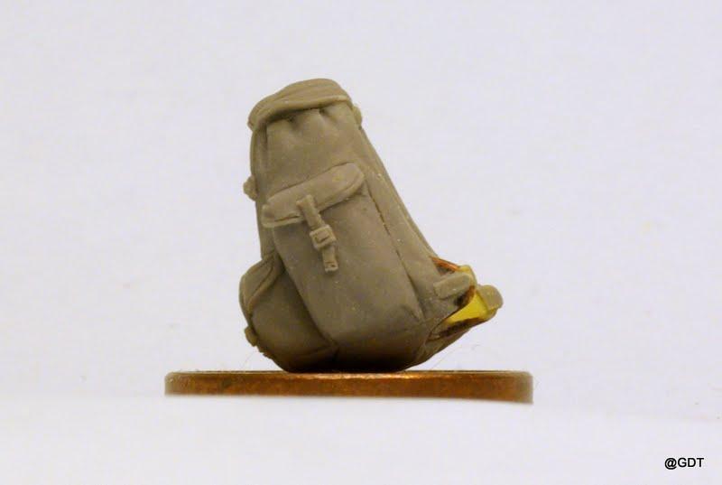 British commando - 2° épisode (sculpture 1/35°) _IGP7507