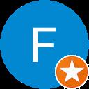 Image Google de FRANCOISE PETITFRERE
