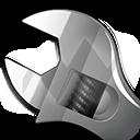 Fix-it Utilities 15 Professional