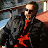 Marco Saravia avatar image