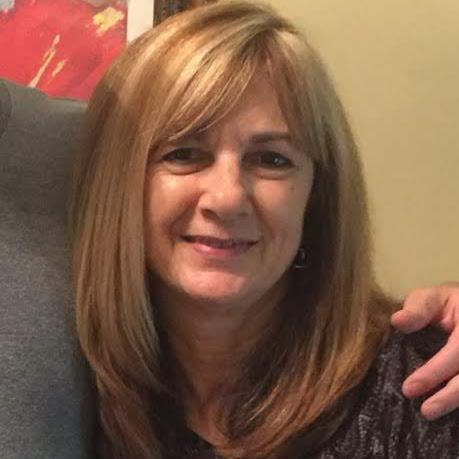 Profile picture of Patty Lanier