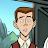 Matt Wolfe avatar image